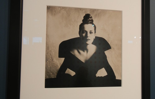 Photography in the 2013 Armory Show, Part 2 of 2