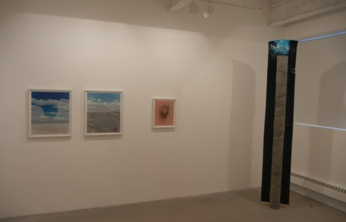 Letha Wilson @Higher Pictures