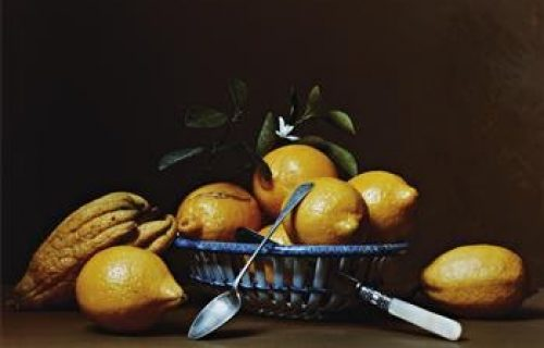 Auction Previews: Contemporary Art, Parts I and II, May 12 and 13, 2011 @Phillips