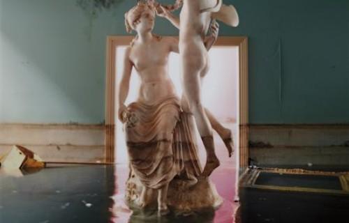 Auction Preview: Italia, June 30, 2010 @Phillips London