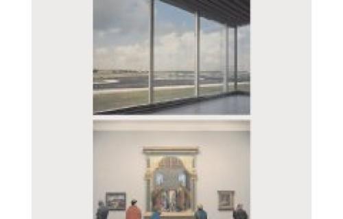 The Düsseldorf School of Photography, Stefan Gronert (ed.)