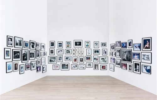 Auction Preview: Photographs, May 8, 2013 @Phillips London