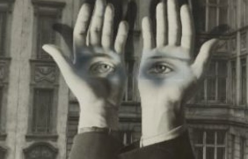 Auction Preview: A Show of Hands: Photographs from the Collection of Henry Buhl, December 12 and 13, 2012 @Sotheby's