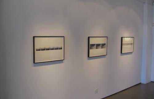 Michel Szulc-Kryzanowski, The Early Sequences, 1977-1982 @Mann