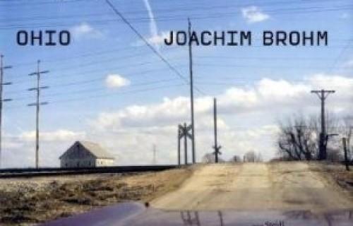 Joachim Brohm, Ohio