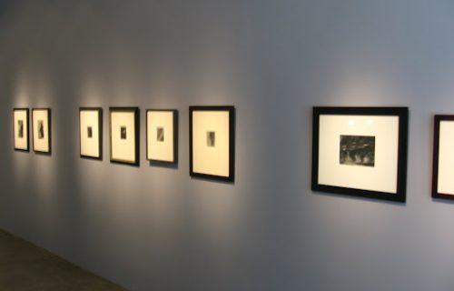 Cloud 9: Imogen Cunningham, Alfred Stieglitz, Edward Weston @Silverstein