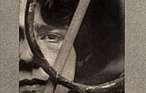 Pierre Dubreuil, Photographs 1896-1935