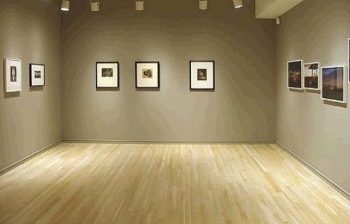 Irving Penn: Archaeology @Pace/MacGill