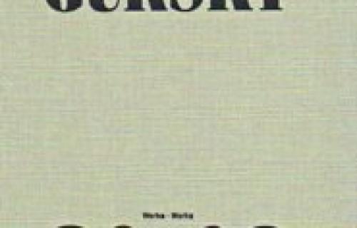 Andreas Gursky, Werke Works 80-08