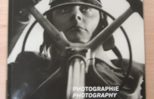 Auction Previews: Photography and Contemporary Art, December 4 and 5, 2009 @Lempertz