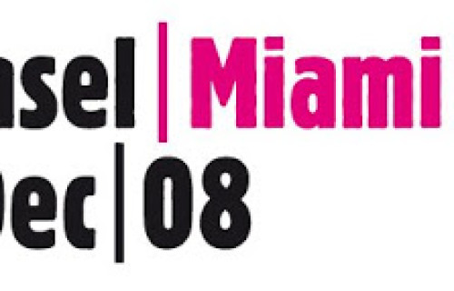 Art Basel Miami Beach and Others