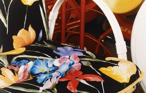 Auction Previews: Photography and Contemporary Art, May 24, 2013 @Lempertz
