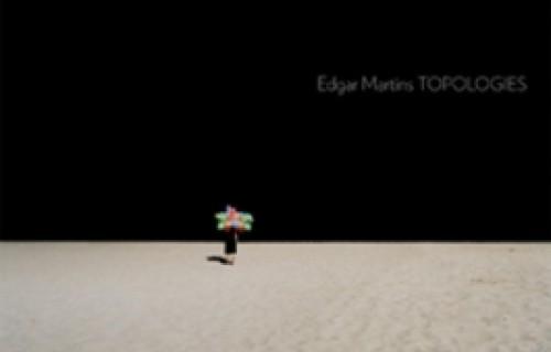 Edgar Martins, Topologies