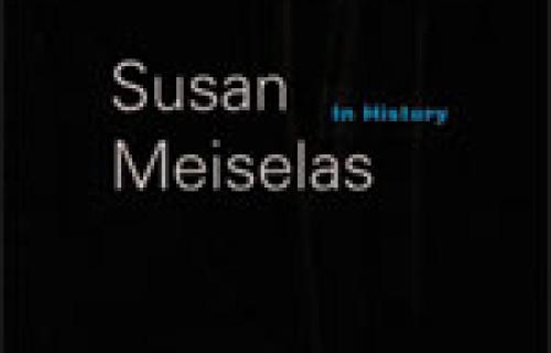 Susan Meiselas, In History @ICP