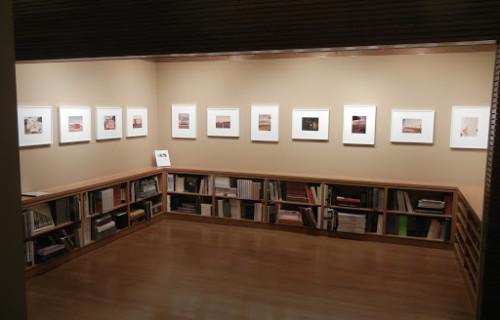 Joel Meyerowitz, 50 Years of Photographs, Part II: 1976-2012 @Howard Greenberg
