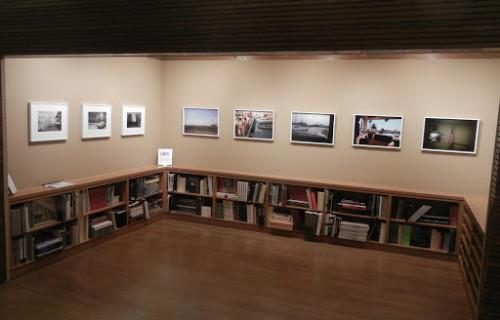 Joel Meyerowitz, 50 Years of Photographs, Part I: 1962-1977 @Howard Greenberg