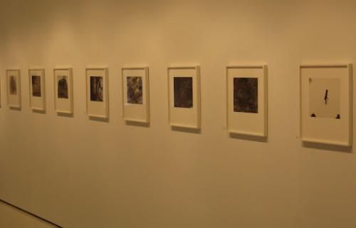 Ray Mortenson, Manhattan @Janet Borden