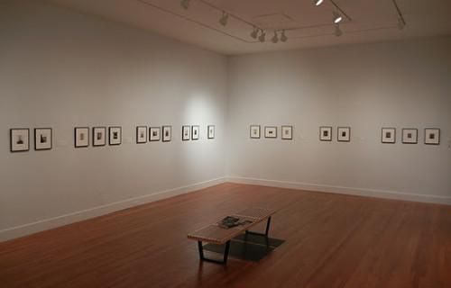 Patti Smith: Camera Solo @Wadsworth Atheneum