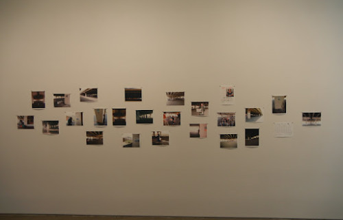 Zoe Strauss, 10 Years: A Slideshow @Bruce Silverstein