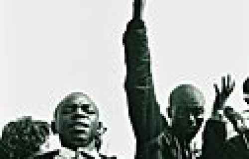 Auction Preview: Important 19th & 20th Century Photographs, October 21, 2008 @Swann