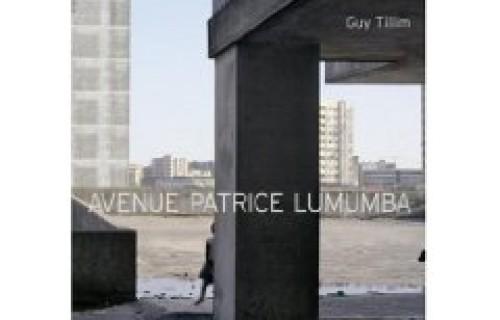 Guy Tillim, Avenue Patrice Lumumba