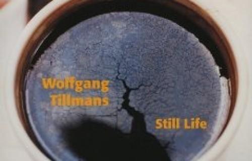 Wolfgang Tillmans, Still Life