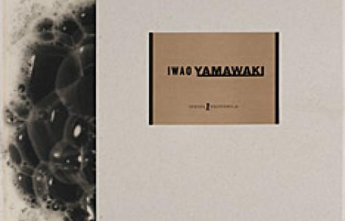 Iwao Yamawaki