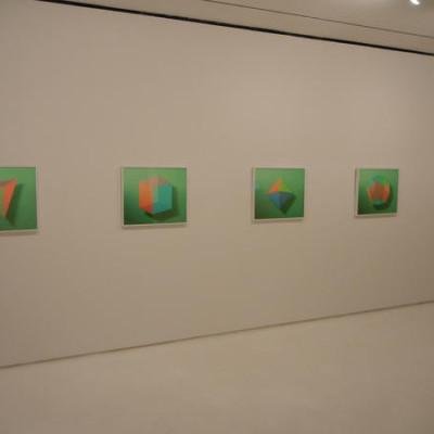 Zachary Norman @Mixed Greens
