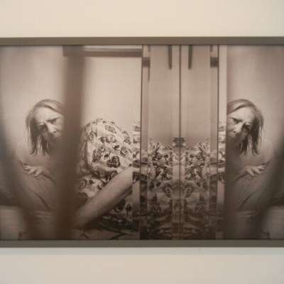 Hrvoje Slovenc @Helac Fine Art