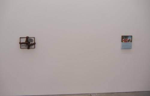 Elad Lassry @303 Gallery