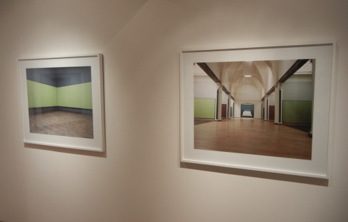 Wijnanda Deroo: Rijksmuseum @Robert Mann