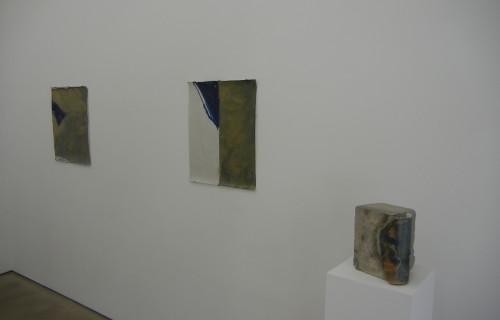 Nikolai Ishchuk, Indeterminate Objects @Denny