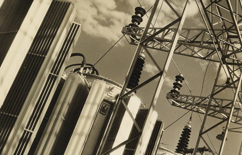 Auction Preview: Fine Photographs & The Library of Bill Diodato, February 27, 2014 @Swann