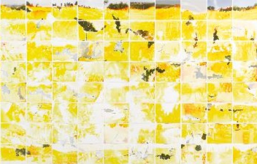 Auction Preview: Contemporary Curated, March 7, 2014 @Sotheby's