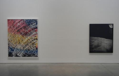 Florian Maier-Aichen @303 Gallery