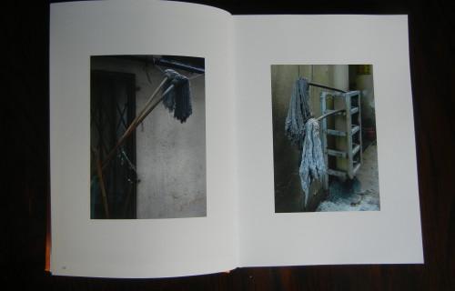 Michael Wolf, Hong Kong Trilogy