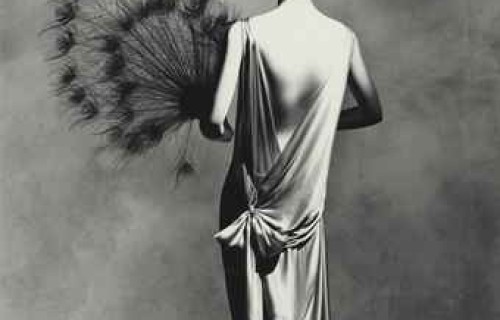 Auction Preview: Photographs from the Forbes Collection, September 29, 2014 @Christie's