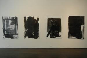 Andrea Longacre-White @Nicelle Beauchene