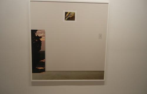 Eileen Neff @Bruce Silverstein