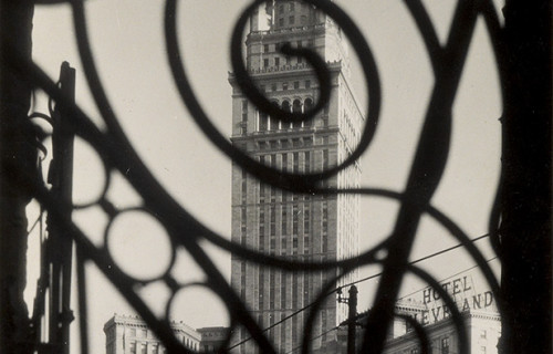 Auction Preview: Fine Photographs: Icons & Images, October 17, 2014 @Swann