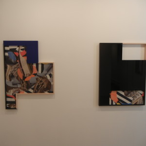 Kate Steciw @Higher Pictures