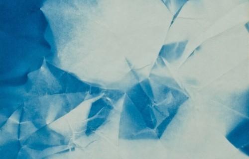 Walead Beshty @Artnet Auctions