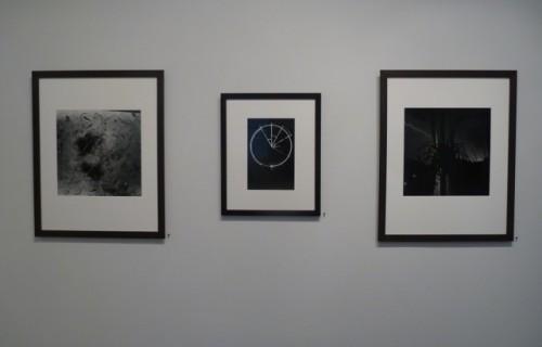 Kikuji Kawada: The Last Cosmology @L. Parker Stephenson