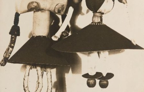 Auction Results: Photographies, November 14, 2014 @Sotheby's Paris