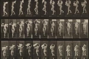 Auction Results: Vernacular Imagery, Photobooks, & Fine Photographs, December 11, 2014 @Swann