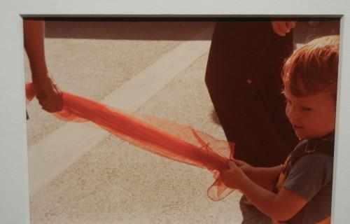 Vivian Maier @Howard Greenberg