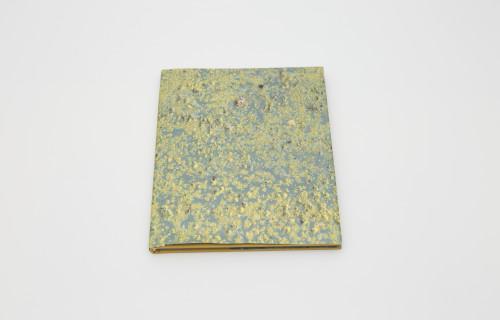 Andrzej Kramarz, Invisible Maps