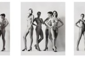 Auction Previews: Photographs Evening and Day Sales, April 1 and 2, 2015 @Phillips