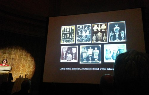 Photography Collecting Symposium – V&A @Frick