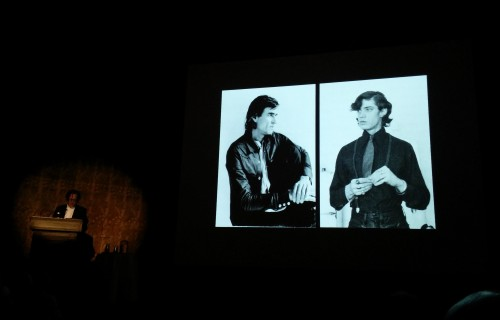 Photography Collecting Symposium – Gefter @Frick